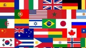Lee más sobre el artículo Soñar con una bandera