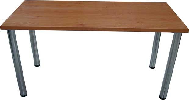 Soñar con una mesa