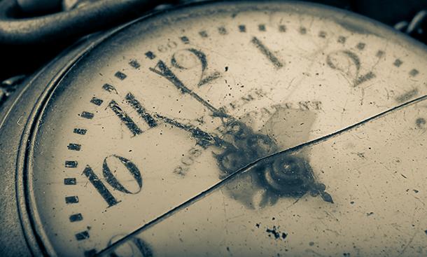 Lee más sobre el artículo Soñar con un reloj