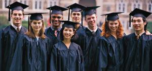 Lee más sobre el artículo Soñar con la universidad