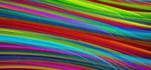 Lee más sobre el artículo Significado de los colores en los sueños