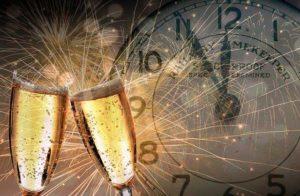 Lee más sobre el artículo Rituales para el comienzo del año