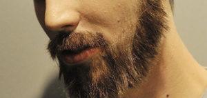 Lee más sobre el artículo Soñar con la barba