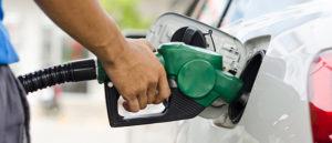 Lee más sobre el artículo Soñar con gasolina
