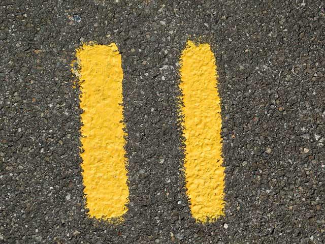 El número maestro 11 su significado y personalidad
