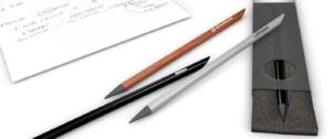 Lee más sobre el artículo Soñar con un lápiz o bolígrafo