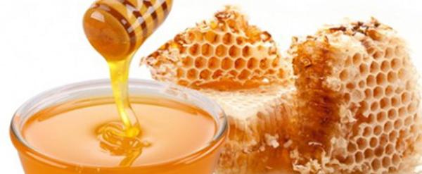 Lee más sobre el artículo Soñar con miel