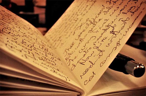 Soñar con una novela