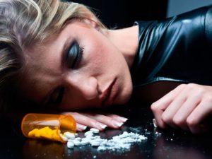 Lee más sobre el artículo Soñar con drogas