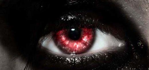 Ritual para combatir el mal de ojo y rituales en nuestra contra