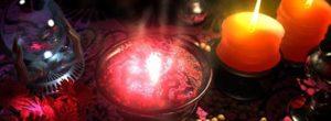 Diferencias entre prácticas mágicas: Rituales, Hechizos, Conjuros