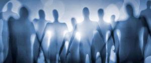 Lee más sobre el artículo Soñar con extraterrestres