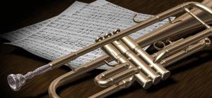 Lee más sobre el artículo Soñar con una trompeta