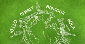 Lee más sobre el artículo Soñar con un idioma extranjero
