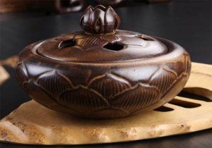 Lee más sobre el artículo Rituales fáciles de realizar para purificar y proteger nuestro hogar