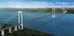 Soñar con un puente