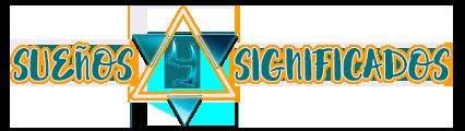 Sueños y Significados – Horoscopo, Tarot, Rituales con velas
