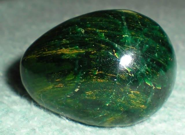 Piedras mágicas asociadas a tu signo zodiacal