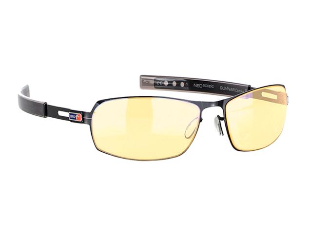 Soñar con gafas protectoras