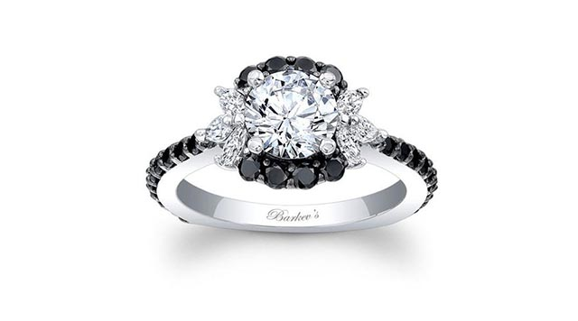Soñar con la prometida o novia