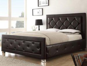 Lee más sobre el artículo Significado de soñar con una cama