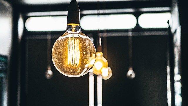 Soñar con electricidad y su interpretación