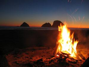 Lee más sobre el artículo Rituales de agua y fuego para la verbena de San Juan