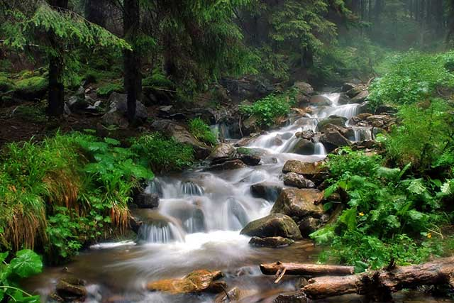 agua_manantial