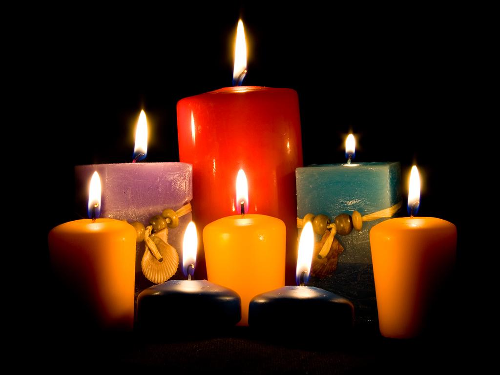 ¿Cual es el significado de soñar con velas?