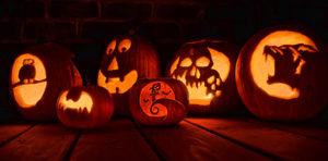 Lee más sobre el artículo Rituales para la noche de Halloween