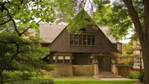 Soñar con una casa ¿que significa?