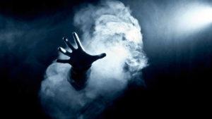 Lee más sobre el artículo Significado de soñar con fantasmas