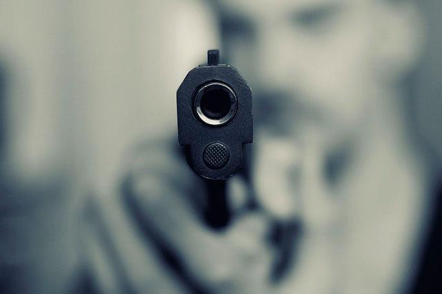 Soñar con un fusilamiento
