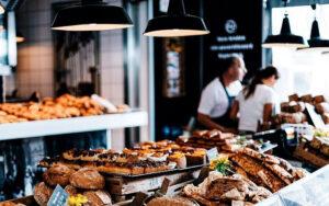 Lee más sobre el artículo Soñar con una panadería