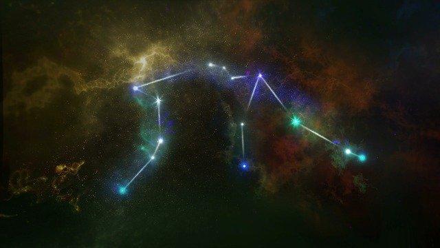 Horóscopos y su relación con el color de las velas