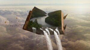 Claves para entender tus sueños